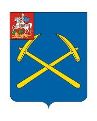 сэс Подольск