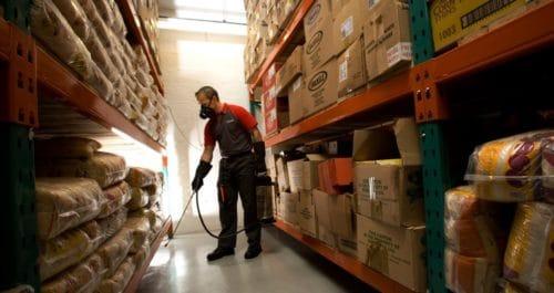 услугидератизациинеобходимы предприятиям и организациям