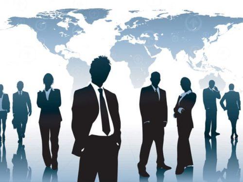 данный документ требуется руководителю компании на разных этапах работы