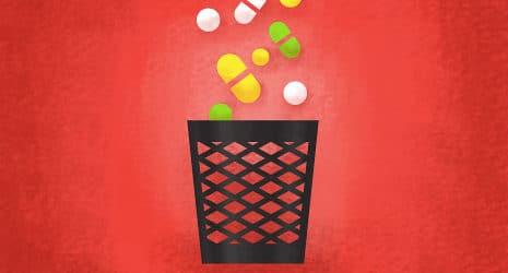 dogovor-na-utilizaciyu-farmacevticheskix-otxodov-2
