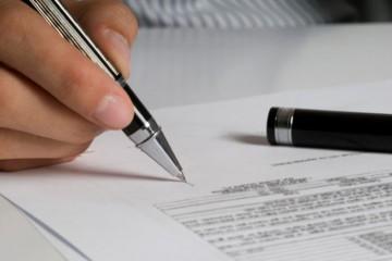 . Сотрудники СЭС знают все тонкости сан. требований, поэтому могут оперативно и качественно подготовить договор