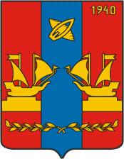 Яхрома