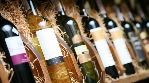 лицензия на оптовую торговлю алкогольной продукцией