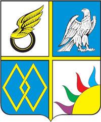 Ликино-Дулёво