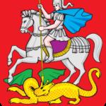 Санэпидемстанция СЭС Московская область