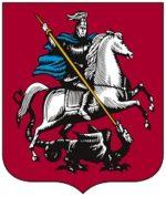 сэс москвы официальный сайт