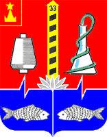 СЭС Старая Купавна