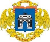 Санэпидемстанция СЭС ЗАО Москвы официальный сайт