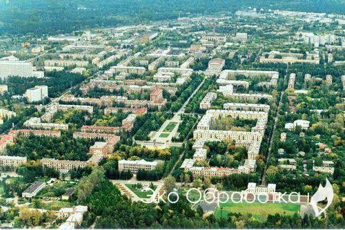 санэпидемстанция Жуковский