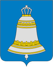 сэс Звенигород